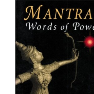 Mantras: Words of Power