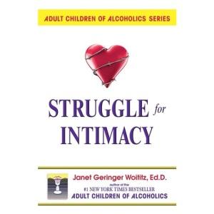 Struggle for Intimacy
