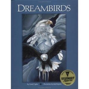 Dreambirds (Jody Bergsma Collection)