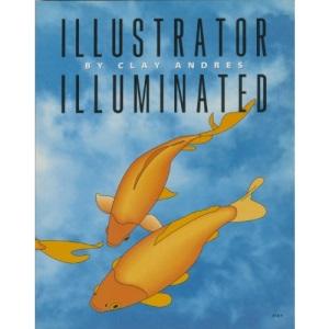 Illustrator Illuminated