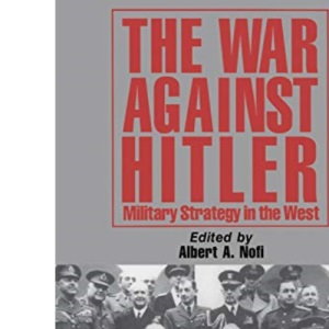The War Against Hitler