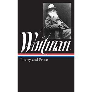 Complete Poetry and Collected Prose (Library of America)