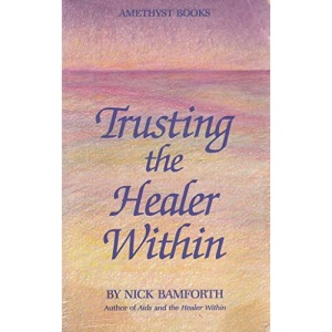 Trusting the Healer within