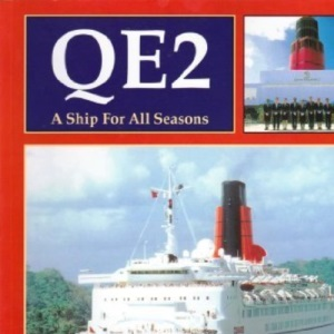 QE2: A Ship for All Seasons