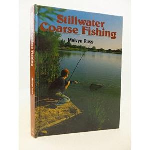 Stillwater Coarse Fishing