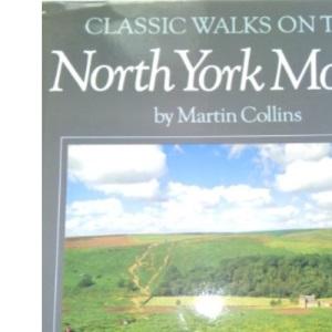 Classic Walks on the North York Moors