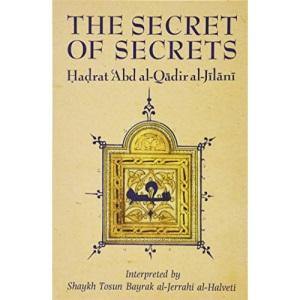 The Secret of Secrets (Golden Palm S.)