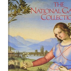 The National Gallery Collection