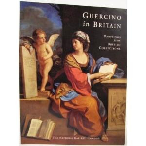 Guercino in Britain: Paintings from British Collections