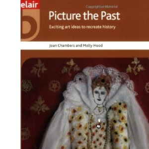Picture the Past (Belair - A World of Display)
