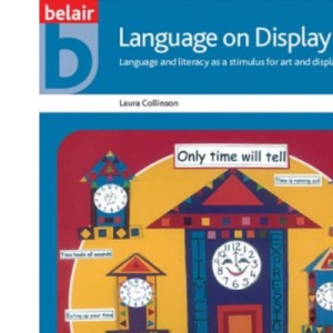 Language on Display (Belair - A World of Display)