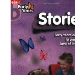Stories (Belair - Early Years)