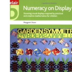 Numeracy on Display (Belair - A World of Display)