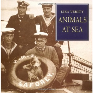 Animals at Sea