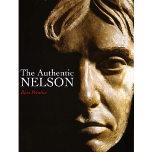 The Authentic Nelson