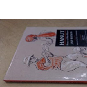 Hanut: Prince of Polo Players