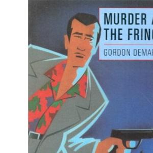 Murder at the Fringe