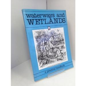Waterways and Wetlands