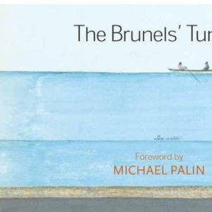 The Brunels' Tunnel
