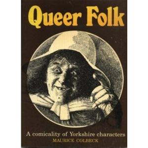 Queer folk