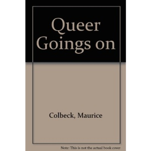 Queer Goings on