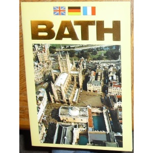 This is Bath