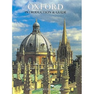 Oxford: Introduction and Guide