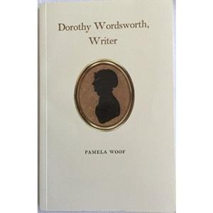 Dorothy Wordsworth, Writer