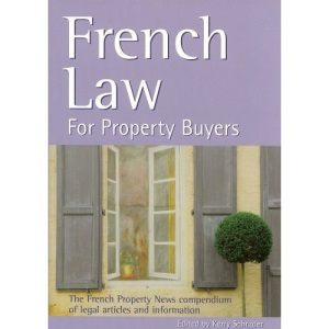 French Law for Property Buyers