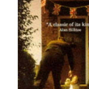 Light in the Dust: An Autobiography