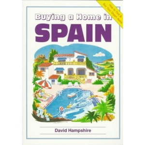 Buying a Home in Spain