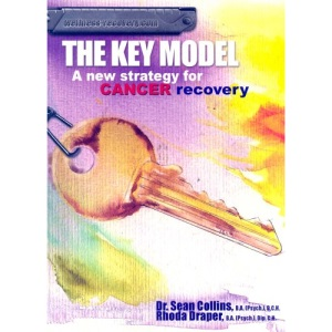 The Key Model: A New Strategy for Cancer Recovery