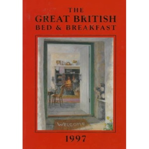 The Great British Bed and Breakfast 1997