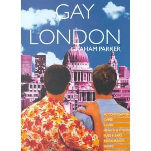 Gay London