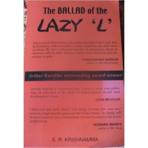The Ballad of Lazy L
