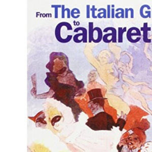 From The Italian Girl to Cabaret: Musical Humour, Parody and Burlesque
