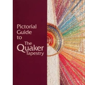 Pictorial Guide to the Quaker Tapestry