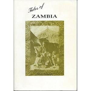 Tales of Zambia