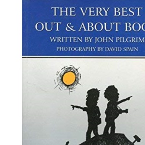 The Very Best Out and About Book