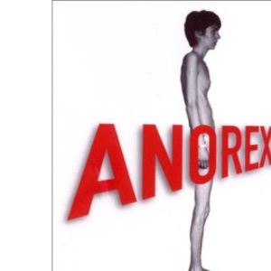 Anorexic