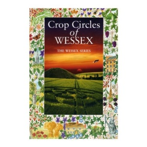 Crop Circles of Wessex (Wessex Series)