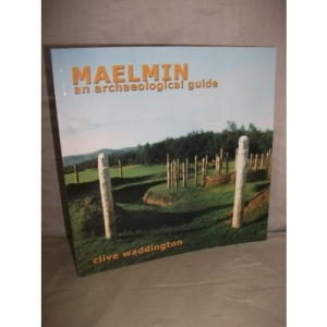 Maelmin: An Archaeological Guide