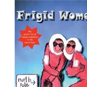 Frigid Women