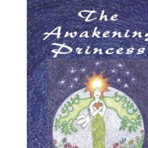 The Awakening Princess