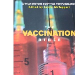 Vaccination Bible