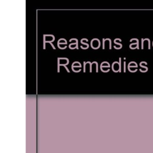 Reasons and Remedies