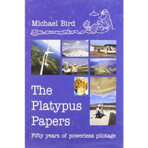 The Platypus Papers: Fifty Years of Powerless Pilotage
