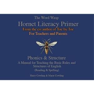 The Hornet Literacy Primer