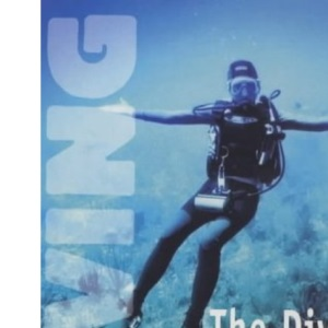 The Diving Manual
