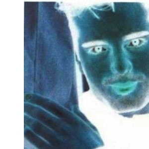 Poems for Paco